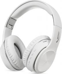 Słuchawki Audiocore AC705W