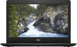 Laptop Dell Vostro 3490 (N1107VN3490EMEA01_2005)