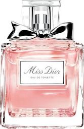 Christian Dior Miss Dior EDT 50ml