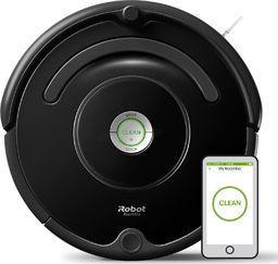 Odkurzacz automatyczny iRobot Roomba 671