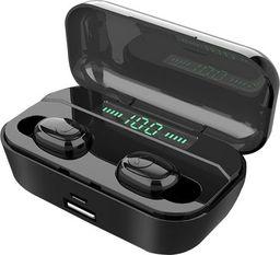 Słuchawki Smart And You TWS G6S (B980-3937C)