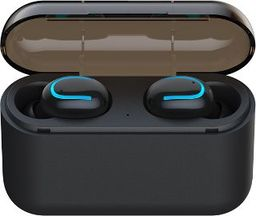 Słuchawki Smart And You TWS Q32 (6C00-74789)