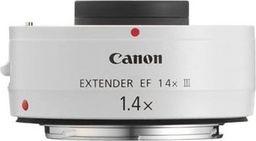 Konwerter Canon Canon EF Extender 1.4x III