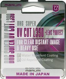 Filtr Marumi Marumi DHG Super UV 77mm