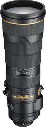Obiektyw Nikon Nikkor AF-S 180-400mm f/4E TC1.4 FL ED VR