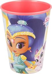 Shimmer and Shine Shimmer Shine - Kubek (260 ml) uniwersalny