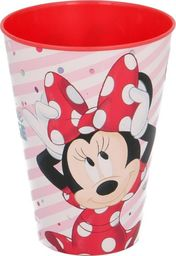 Minnie Mouse - Kubek 430 ml uniwersalny