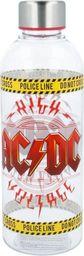 Forcetop ACDC Highway - Butelka 850 ml uniwersalny