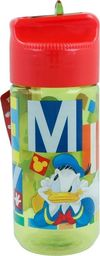 Mickey Mouse - Butelka z tritanu 430 ml uniwersalny