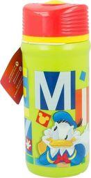 Mickey Mouse - Butelka twister 390 ml uniwersalny