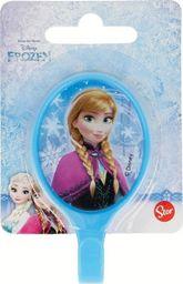 Frozen Frozen - Wieszak / haczyk uniwersalny