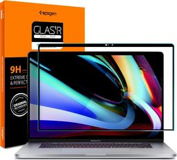 Folia ochronna Spigen Szkło hartowane Spigen Glas.tR Slim do Apple MacBook Pro 13 2019-2020 uniwersalny