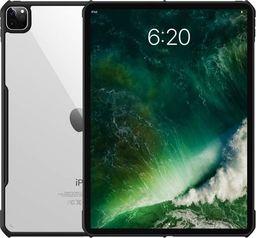 Etui do tabletu XUNDD Beatle do Apple iPad Pro 11 2020