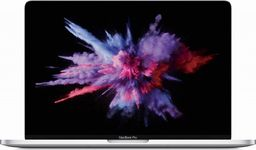 Laptop Apple MacBook Pro 13 (MWP82ZE/A)