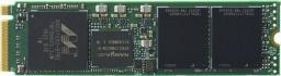 Dysk SSD Plextor M9PGN Plus 512 GB M.2 2280 PCI-E x4 Gen3 NVMe (PX-512M9PGN+)
