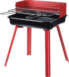 BBQ Grill węglowy , 36x31x45 cm