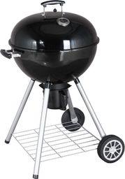 BBQ Grill węglowy MIR225J, 53 cm