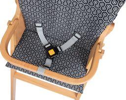 Safety 1st poduszka do krzesełka Nordik Geometric (29380305)
