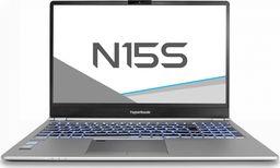 Laptop Hyperbook N15S (N151CU)