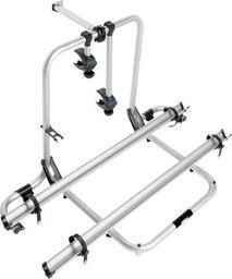 Thule Thule bike rack Sport G2 Garage 44340