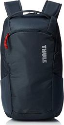 Plecak Thule Thule EnRoute Backpack 14L grey - 3203826
