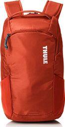 Plecak Thule Thule EnRoute Backpack 14L red - 3203827