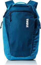 Plecak Thule Thule EnRoute Backpack 23L blue - 3203600