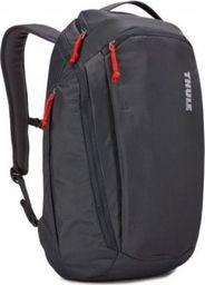 Plecak Thule Thule EnRoute Backpack 23L grey - 3203830