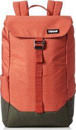 Plecak Thule Thule Lithos Backpack 16L red 3203821
