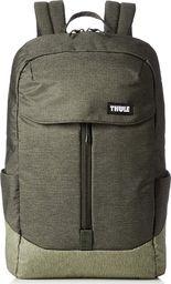 Plecak Thule Thule Lithos Backpack 20L green 3203825