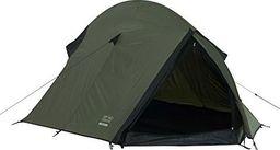 Namiot turystyczny Grand Canyon Cardova 1 zielony
