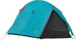 Namiot turystyczny Grand Canyon Cardova 1 niebieski