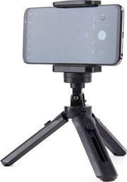 Selfie stick Baseus MINI STATYW UCHWYT DO ZDJĘĆ SELFIE NA TELEFON, APARAT, KAMERĘ
