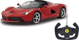 Jamara JAMARA Ferrari La Ferrari Aperta 1:14 rd - 405150