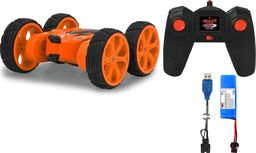 Jamara Mover Stunt Car 4WD (410112)