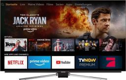 Telewizor Grundig 55GOB9099 OLED 55'' 4K (Ultra HD) Fire TV