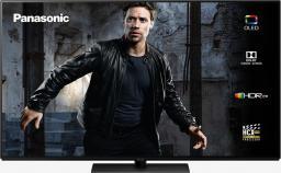 Telewizor Panasonic TX-65GZW954 OLED 65'' 4K (Ultra HD)