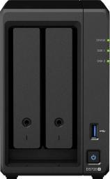 Serwer plików Synology DS720+