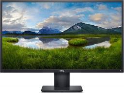 Monitor Dell E2720H IPS LED Full HD (210-ATZM)