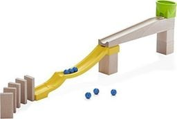Haba HABA Classic Ball Track - Supplementary Stop and Go