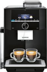 Ekspres ciśnieniowy Siemens TI923509DE EQ.9 s300