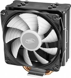 Chłodzenie CPU Deepcool Gammaxx GTE V2 (DP-MCH4-GMX-GTEV2)