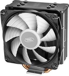 Chłodzenie CPU Deepcool Gammax GT V2 (DP-MCH4-GMX-GTV2)