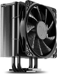 Chłodzenie CPU Deepcool Gammaxx GTE V2 (DP-MCH4-GMX-GTE-V2BK)