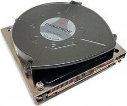 Chłodzenie CPU Dynatron B9 (S3647)