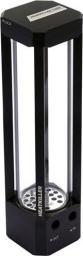 Watercool Heatkiller Tube 200 DDC (30208)