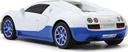 Jamara VW Beetle 1:24 Różowy 27MHz (405160)