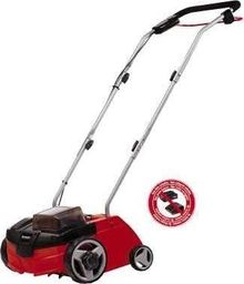 Einhell Einhell Battery Verticutter GC SC 36/31 Li - Solo(red / black, without battery and charger)