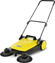 Karcher Kärcher sweeper S 4 Twin (yellow / black)