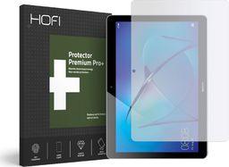 Folia ochronna Hofi Glass SZKŁO HARTOWANE HOFI GLASS PRO+ HUAWEI MEDIAPAD T3 10.0